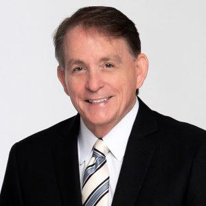 Dr. John Barksdale