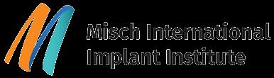 Misch_Logo_FInal-BLACK-06