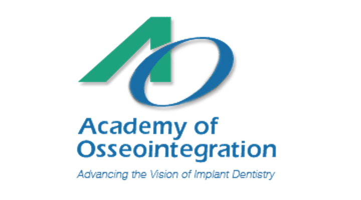 ac of osseointerg